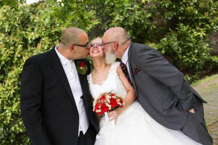 Hochzeitsfotografie - Melanie Melcher-171