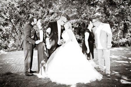 Hochzeitsfotografie - Melanie Melcher-185