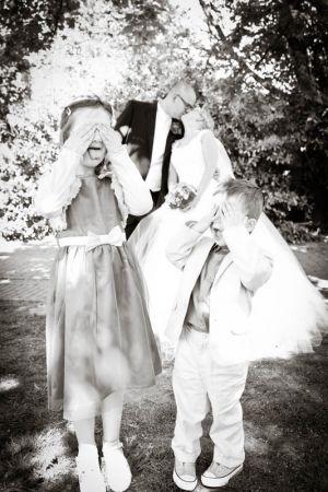 Hochzeitsfotografie - Melanie Melcher-191