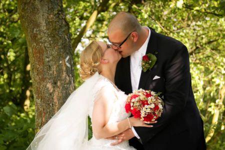 Hochzeitsfotografie - Melanie Melcher-197