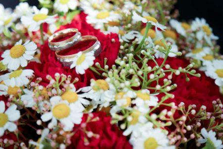 Hochzeitsfotografie - Melanie Melcher-208
