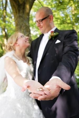 Hochzeitsfotografie - Melanie Melcher-212