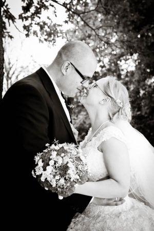 Hochzeitsfotografie - Melanie Melcher-228