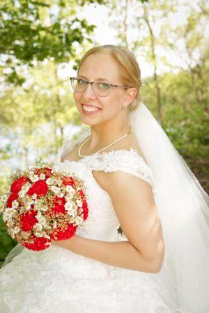 Hochzeitsfotografie - Melanie Melcher-231