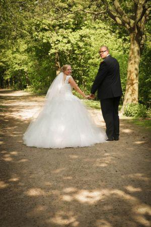 Hochzeitsfotografie - Melanie Melcher-236