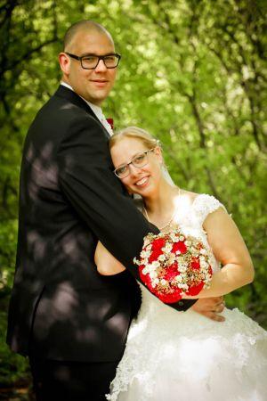 Hochzeitsfotografie - Melanie Melcher-247