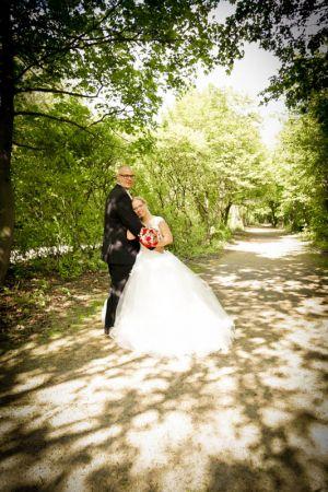 Hochzeitsfotografie - Melanie Melcher-248