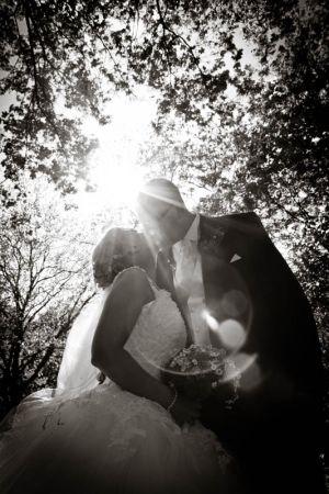 Hochzeitsfotografie - Melanie Melcher-250
