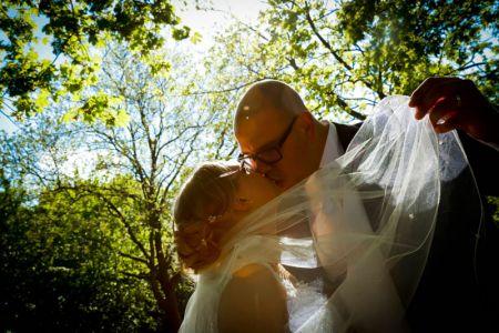 Hochzeitsfotografie - Melanie Melcher-254