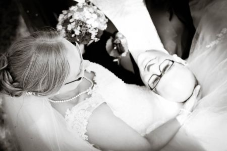 Hochzeitsfotografie - Melanie Melcher-264