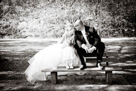 Hochzeitsfotografie - Melanie Melcher-276
