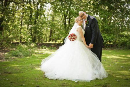 Hochzeitsfotografie - Melanie Melcher-281