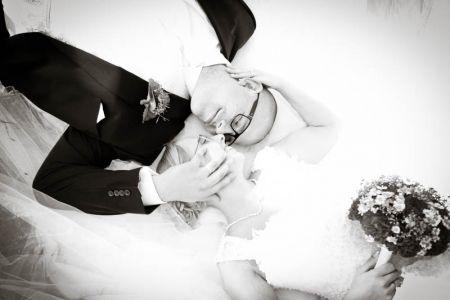 Hochzeitsfotografie - Melanie Melcher-285
