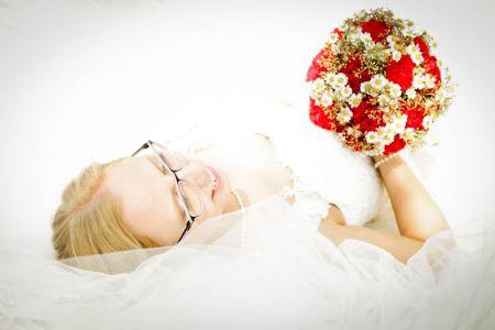 Hochzeitsfotografie - Melanie Melcher-286