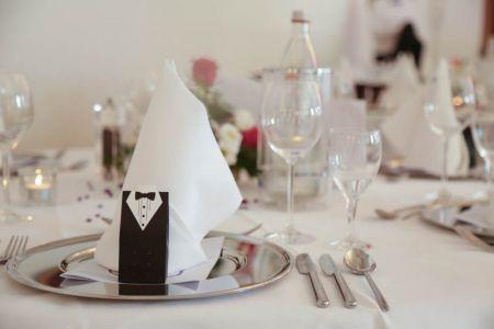 Hochzeitsfotografie - Melanie Melcher-299