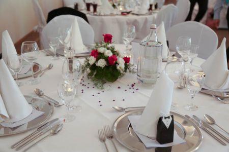 Hochzeitsfotografie - Melanie Melcher-300