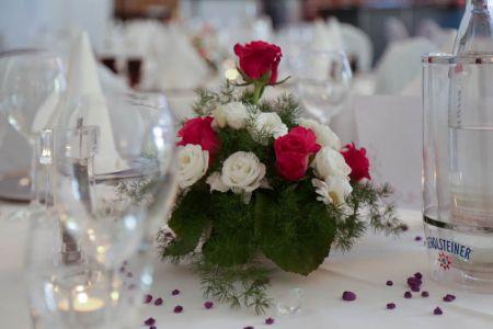 Hochzeitsfotografie - Melanie Melcher-301