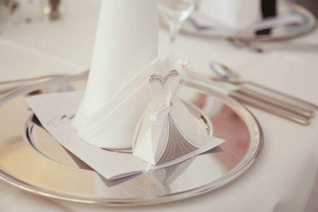 Hochzeitsfotografie - Melanie Melcher-303