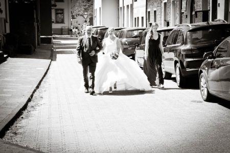 Hochzeitsfotografie - Melanie Melcher-31
