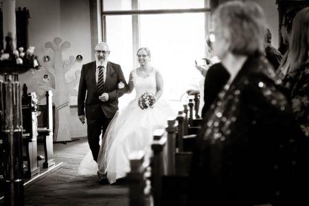Hochzeitsfotografie - Melanie Melcher-38