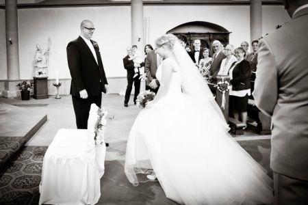 Hochzeitsfotografie - Melanie Melcher-39