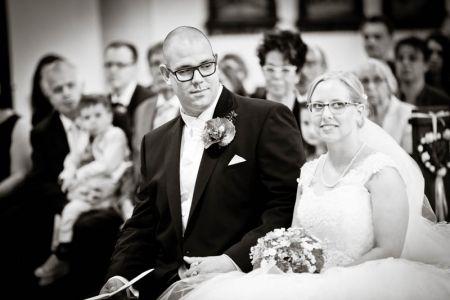 Hochzeitsfotografie - Melanie Melcher-50