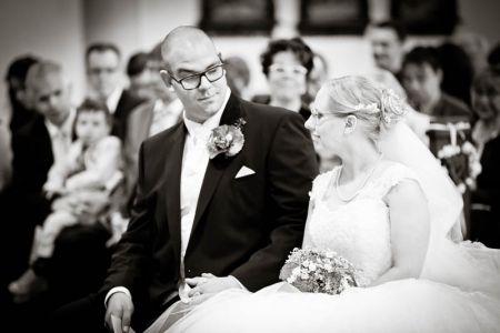 Hochzeitsfotografie - Melanie Melcher-52