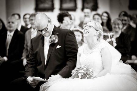 Hochzeitsfotografie - Melanie Melcher-57