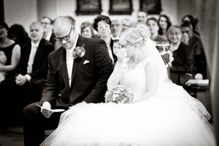 Hochzeitsfotografie - Melanie Melcher-62