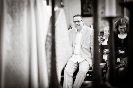 Hochzeitsfotografie - Melanie Melcher-63