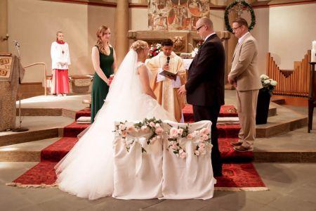 Hochzeitsfotografie - Melanie Melcher-75