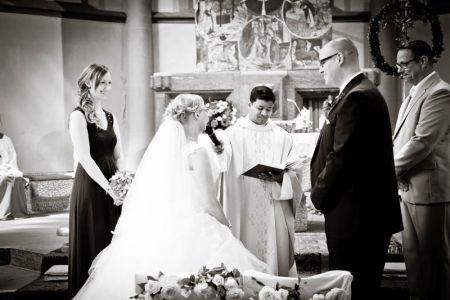 Hochzeitsfotografie - Melanie Melcher-79