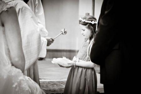 Hochzeitsfotografie - Melanie Melcher-85