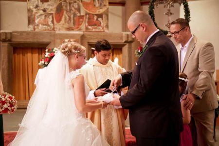 Hochzeitsfotografie - Melanie Melcher-88