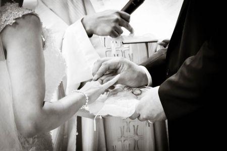 Hochzeitsfotografie - Melanie Melcher-91