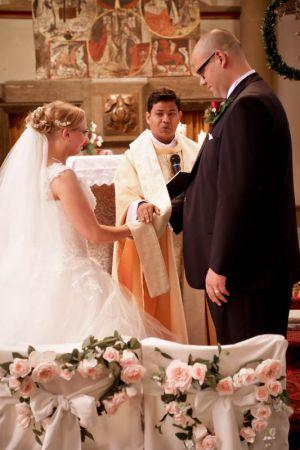 Hochzeitsfotografie - Melanie Melcher-95