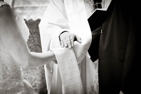 Hochzeitsfotografie - Melanie Melcher-97