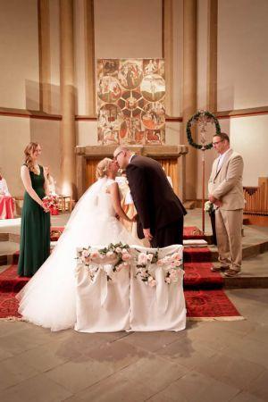 Hochzeitsfotografie - Melanie Melcher-99
