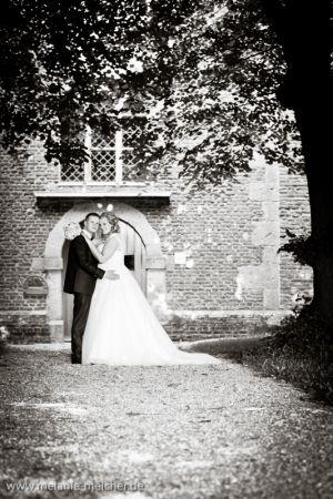 Hochzeitsfotografin - Melanie Melcher-100