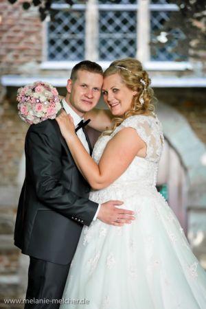 Hochzeitsfotografin - Melanie Melcher-101