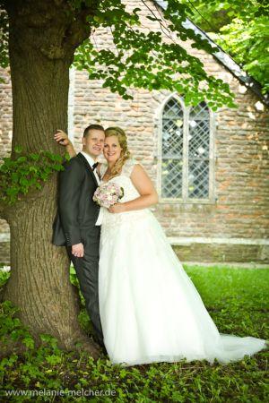 Hochzeitsfotografin - Melanie Melcher-103