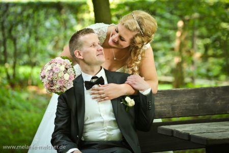 Hochzeitsfotografin - Melanie Melcher-104