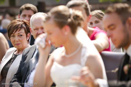 Hochzeitsfotografin - Melanie Melcher-106