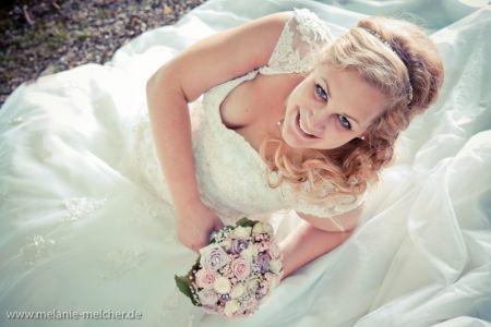 Hochzeitsfotografin - Melanie Melcher-107