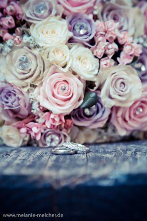 Hochzeitsfotografin - Melanie Melcher-109
