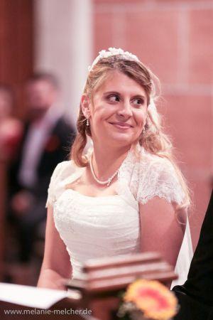 Hochzeitsfotografin - Melanie Melcher-10
