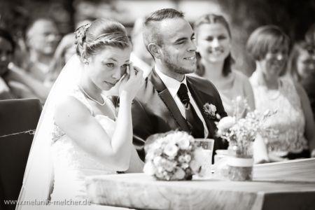 Hochzeitsfotografin - Melanie Melcher-110