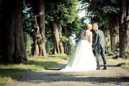 Hochzeitsfotografin - Melanie Melcher-111
