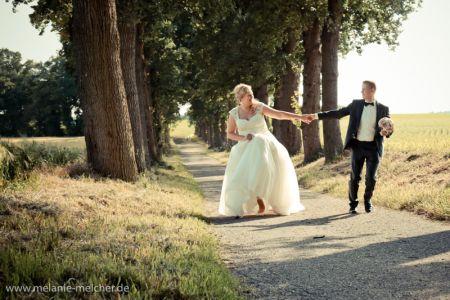 Hochzeitsfotografin - Melanie Melcher-112