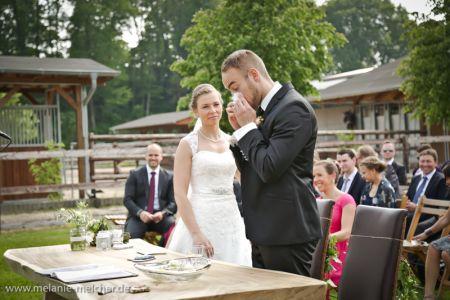 Hochzeitsfotografin - Melanie Melcher-113